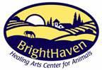 BrightHaven-logo