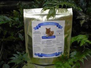 Feline-Instincts-My-Natural-Kidney-Support-Formula
