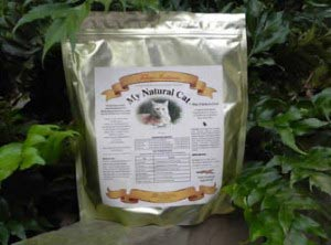 Natural Diet For Dogs With Ibd