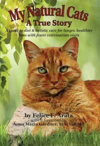 anti anxiety medication for cats cost