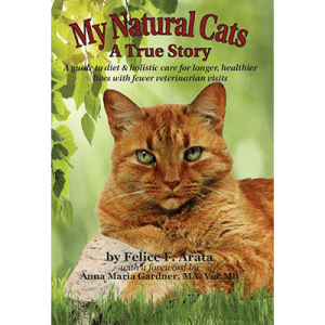 my-natural-cats-book-cover